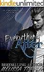 Everything After: A Rocker Romance