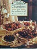 Chocolates from Steeple Bumpstead