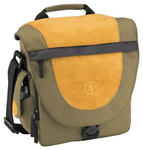 Tamrac 3536 Express 6 Camera Bag (Khaki)