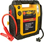 Wagan 900 Amp Battery Jumper with Air...