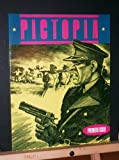 img - for Pictopia #1 book / textbook / text book