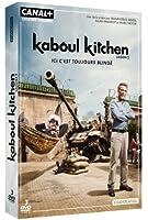 Kaboul Kitchen - Saison 2