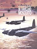 Image of De Havilland Mosquito (Combat Legends)