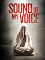 Sound of My Voice [HD]