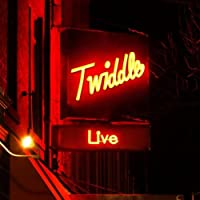 Twiddle | Format: MP3 Music  Release Date: June 2, 2014   Download:   $17.98