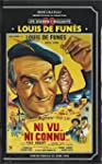 Ni vu ni connu [VHS]