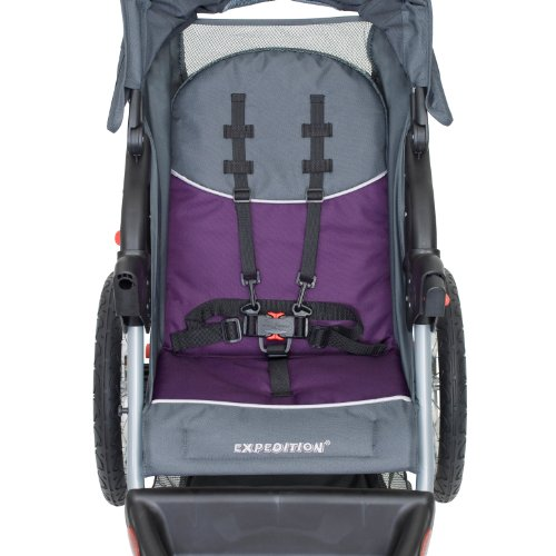 Baby Trend Expedition Jogger Travel System Elixer Reviews Questions Amp Answers Top Rated