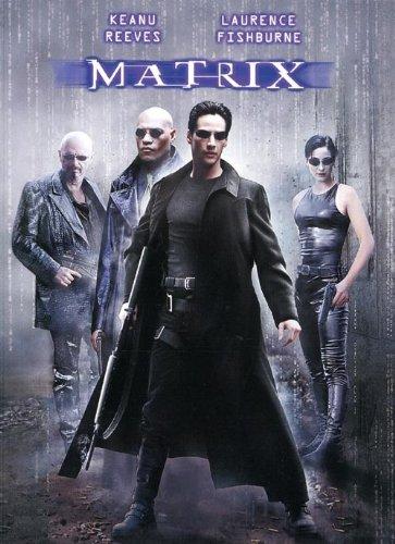 Matrix hier kaufen