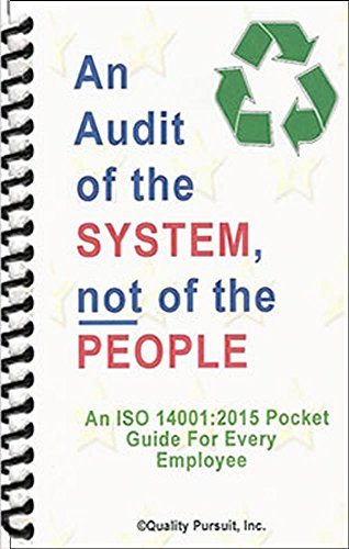an-audit-of-the-system-not-of-the-people-an-iso-140012005-pocket-guide-for-every-employee-english-ed