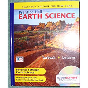 prentice hall physical science textbook pdf