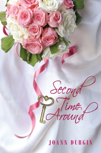 Second Time Around by JoAnn Durgin ebook deal