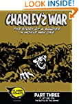 Charley's War Comic Part 3: 1st-14th...