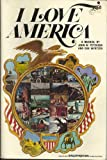 img - for I LOVE AMERICA / A MUSICAL book / textbook / text book