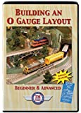 Building An O Gauge Layout - Beginner & Advanced