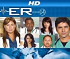 ER [hd]: Under Pressure [HD]