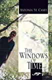 img - for The Windows of Time book / textbook / text book