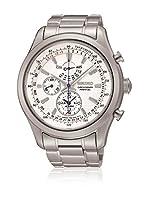 Seiko Reloj de cuarzo Man SPC123P1 44.0 mm