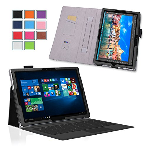 top 5 best microsoft surface pro 4 case for sale 2016 product boomsbeat. Black Bedroom Furniture Sets. Home Design Ideas