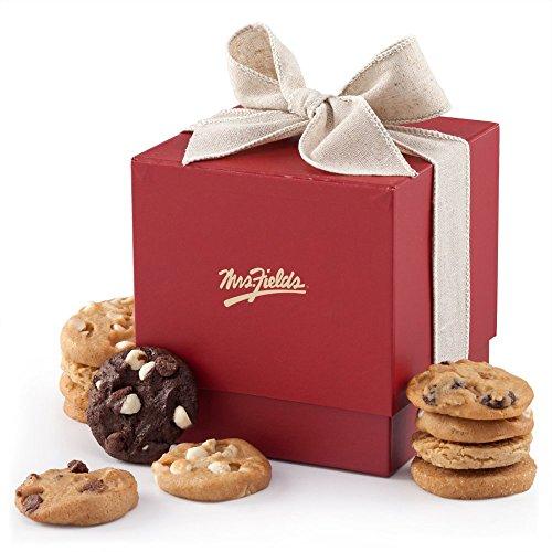mrs-fields-precious-present-gift-box