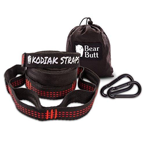 bear-butt-kodiak-hammock-straps-1-best-tree-straps-with-2-free-carabinersstart-up-company-shaking-th