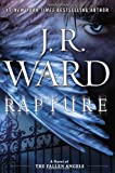 Rapture: A Novel of the Fallen Angels (045123801X) by Ward, J.R.