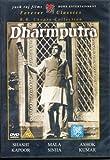 echange, troc Dharmputra (Rmst B&W Sub Dol) [Import USA Zone 1]