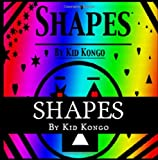 img - for Shapes: A Book For 3 to 6 Year Olds book / textbook / text book