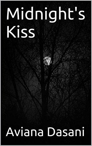 midnights-kiss