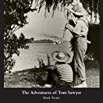 The Adventures of Tom Sawyer (       ABRIDGED) by Mark Twain, retold by F. H. Cornish