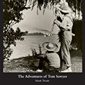 The Adventures of Tom Sawyer | Mark Twain, retold by F. H. Cornish