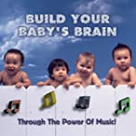 V1: Build Baby Brain