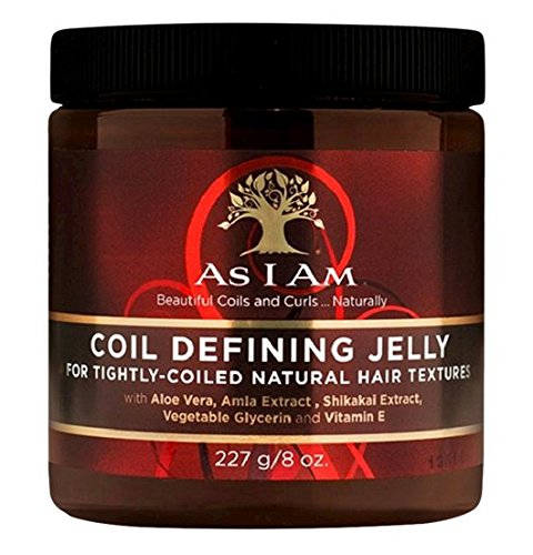 as-i-am-coil-defining-jelly-for-defining-tightly-coiled-natural-hair-textures-8oz-by-as-i-am-natural
