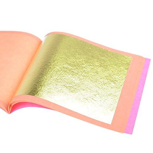 pan-de-oro-autentico-suelto-23-kt-85-x-85mm-librillo-de-25-hojas