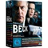Kommissar Beck - Die