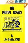 The Digital Novice