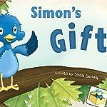 Simon's Gift | Sheila Santella