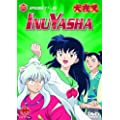 InuYasha Vol. 20 - Episode 77-80