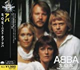 Abba S.O.S.: The Best Of ABBA