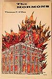 The Mormons. (Phoenix Books)