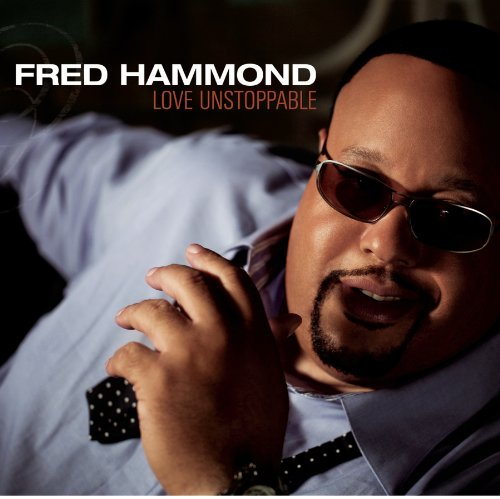 51AxqURFVuL Take a listen to I Will Lift Him Up the newest single from Fred Hammond