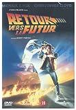 echange, troc Retour vers le futur - Edition Collector
