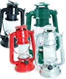 AYL StarLight – Water Resistant – Shock Proof – Battery Powered Ultra Long Lasting Up To 6 DAYS Straight – 600 Lumens Ultra Bright LED Lantern – Perfect Camping Lantern for Hiking, Camping, Emergencies, Hurricanes, Outages
