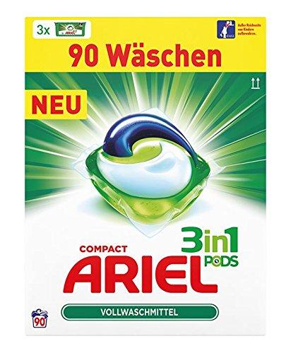 ariel-3-in-1-pods-vollwaschmittel-1er-pack-1-x-90-waschladungen