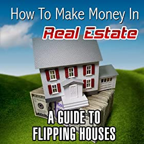 Easy ways to increase the value of houses you flip how to for Is flipping houses easy