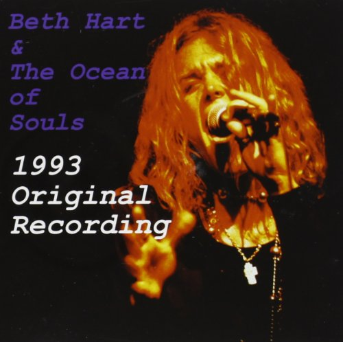 and-the-ocean-of-souls-1993