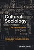 img - for Cultural Sociology: An Introduction book / textbook / text book