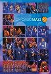 Chicago Mass - XV Live