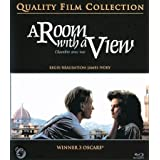 A Room with a View (1985) (Blu-Ray)by Helena Bonham Carter