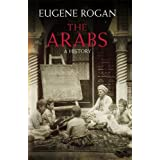 The Arabs: A Historyby Eugene Rogan
