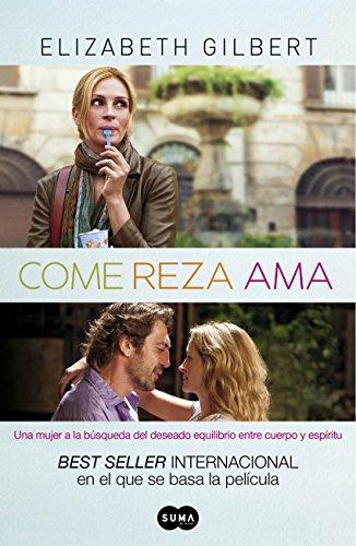 Come, Reza, Ama descarga pdf epub mobi fb2